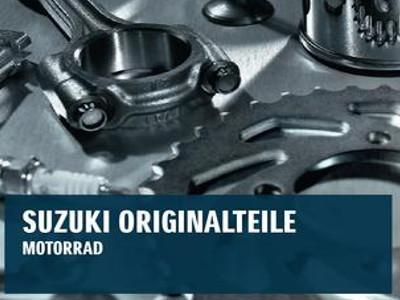 Suzuki Originalteile